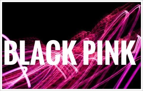ブラックピンクが日本武道館で!チケット倍率や日程!場所や最寄駅も3