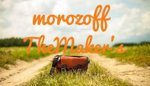 モロゾフ|アイス(TheMaker's)の期間は?店舗やカロリーも2