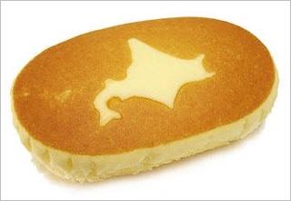 セブンイレブンのパンをアレンジ?電子レンジで激うまランキング5選5