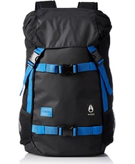 LANDLOCK II BACKPACK