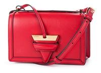 Loewe Shoulder Bags Barcelona bag