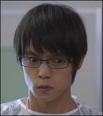 窪田正孝1