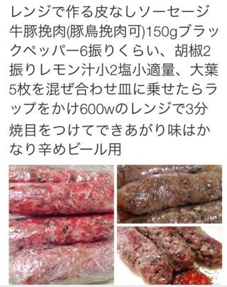 飯テロ[最強]つまみを厳選!簡単レシピで時短メニューBEST10をまとめ10