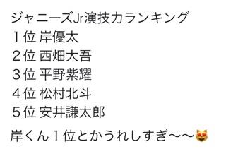 平野紫耀の実家はお金持ちなの?学歴や演技の実力は?彼女の噂も3
