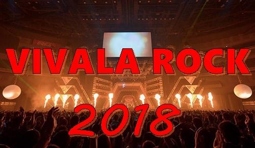 vivalarock2018 2