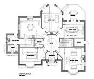 ウィンチェスターミステリーハウス