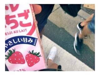 今田美桜食事7
