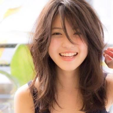 i今田美桜