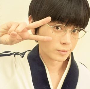 peace_6mei
