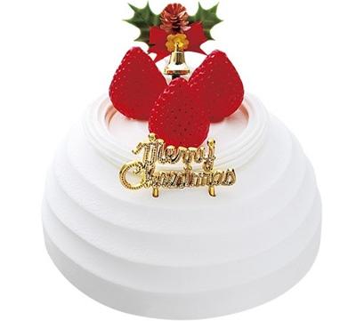 ローソンホワイトボンブケーキ5