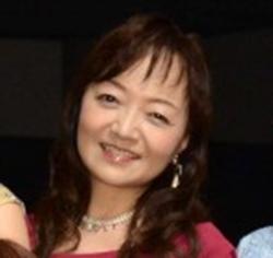 suzukimayumi1